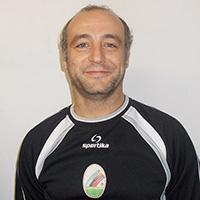 Luigi 'Gigi' Santinelli