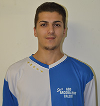 Alessio Carollo
