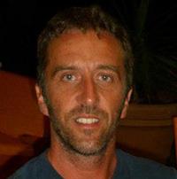 Alessandro 'Pompa' Pompei